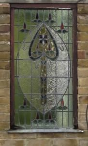 Blog - Window Sunninghill